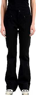 Best moncler pants womens Reviews