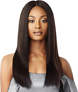 Best my tresses black label wig Reviews