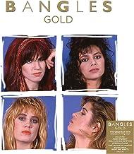 Gold [140-Gram Black Vinyl]