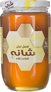 Shana Honey Flowers Nawara - 950 gm