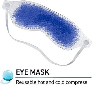 Best medibeads eye mask Reviews