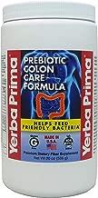Best healing colon care Reviews