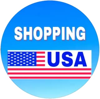 shopping in the usa online