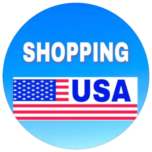 USA shopping : All in one shopping app for online shopping