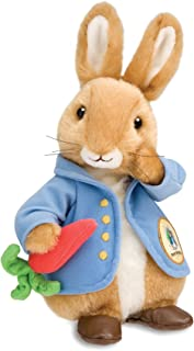 Best cottontail peter rabbit toy Reviews