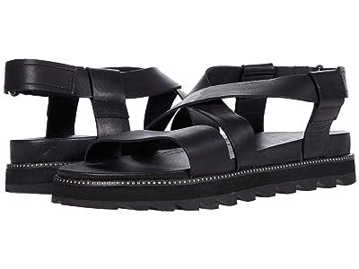 SOREL Roaming Crisscross Sandal
