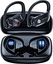VEATOOL Wireless Earbuds Bluetooth Headphones 48hrs Play...