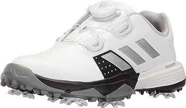 Best adidas junior adipower boa golf shoes Reviews