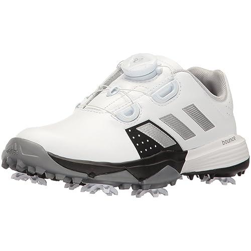850baba72f7b8 adidas Kids  Jr Adipower Boa Ftwwht Si Skate Shoe