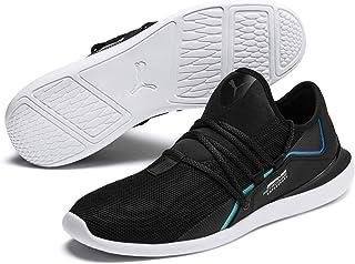 Suchergebnis auf für: (AMG): Schuhe & Handtaschen