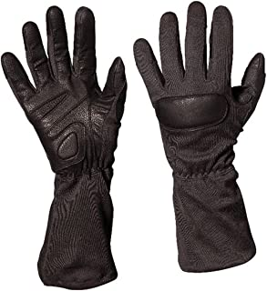 rothco special forces tactical gloves