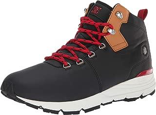 Men's Muirland Lx Fashion Boot
