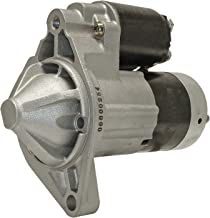 ACDelco 336-1971 Professional Starter, Remanufactured