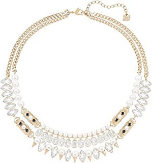 Swarovski Women's Necklace - 5252008