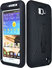 galaxy note n7000 cover
