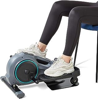 MaxKare ステッパー 自宅で有酸素運動 健康器具 静音 ウォーキングマシン 踏み台昇降 ダイエットに最適 ひれり運動 筋トレフィットネス エクササイズ 日本語取扱説明書付き