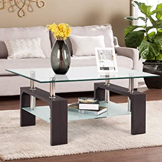 Best piagia coffee table Reviews