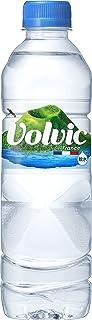キリン Volvic(ボルヴィック) PET (500ml×24本) [正規輸入品]