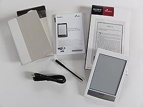 Suchergebnis Auf Für Sony Reader Prs T2