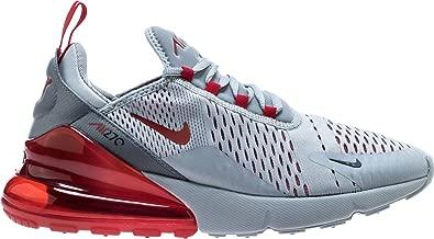 Nike Mens Air Max 270