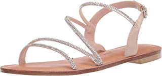 Women's Carley Flat Sandal