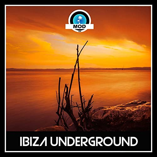 Amazon.com: Ibiza Underground: Various artists: MP3 Downloads