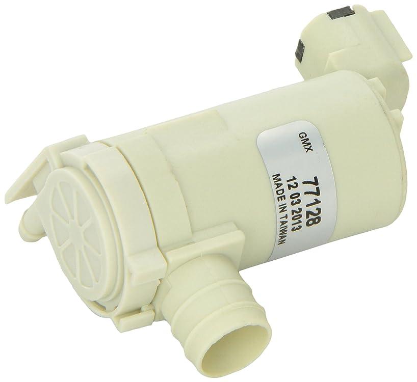 Anco 67-17 Windshield Washer Pump