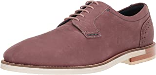Ted Baker Men's Duglas Oxford