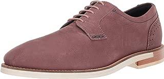 Giày cao cấp nam – Men's Duglas Oxford