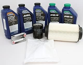 New OEM Complete Service Kit Polaris 2005-2012 Sportsman 800 4x4