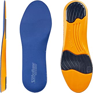 Best new balance pressure relief insoles with metatarsal support ipr3030 Reviews