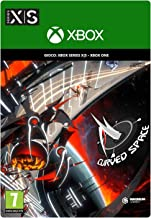 Curved Space Standard | Xbox - Codice download