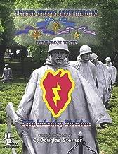 United States Army Heroes Korean War: 25th Infantry Division (United States Army Heroes in the Korean War)
