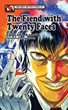 Best the fiend with twenty faces Reviews