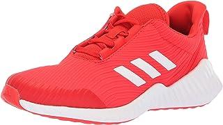adidas Originals Unisex-Kids Fortarun Running Shoe