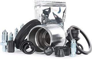 Suchergebnis Auf Für Auto Bremsen Ridex Bremsen Ersatz Tuning Verschleißteile Auto Motorrad