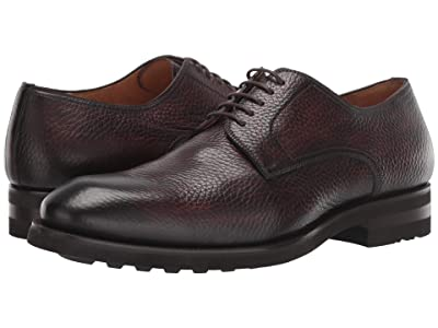 Magnanni Melich II (Brown) Men