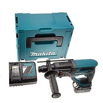 Makita Broca SDS-PLUS Classic 20 mm 310 mm