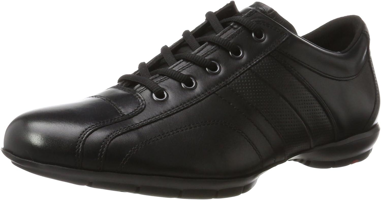 LLOYD Herren Allie Sneaker Sneaker Sneaker B06XZMQSZW  8712b2