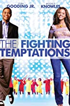 The Fighting Temptations