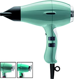 Elchim Light Ionic Hair Dryer: Lightweight Salon Professional Ceramic Blow Dryer