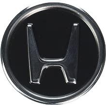 Honda Genuine 44732-SM4-N00 Automotive Accessories