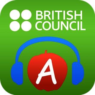 LearnEnglish Podcasts - 免费英音播客帮助你提升英语听力能力
