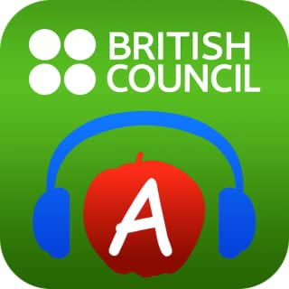 british council english grammar app