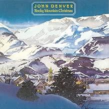 john denver rocky mountain christmas movie
