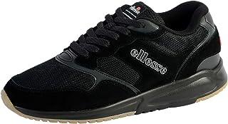 Ellesse Nyc84, Sneaker Uomo