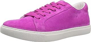 Women's Kam Lace Up Fashion Sneaker-Techni-Cole 37.5 Lining