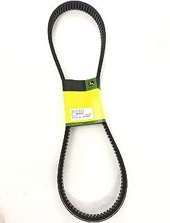 JOHN DEERE Gator drive belt RE28721 4x2 AMT 600 622 626 1200A OEM