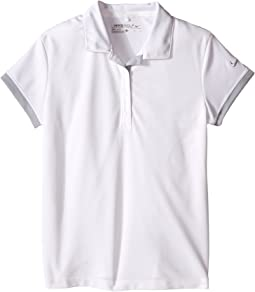 Victory Polo (Little Kids/Big Kids)