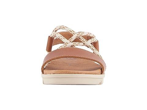 Camel Torpeda II Sandal SOREL Brown ax7OPUU